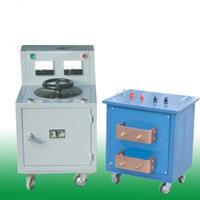 YHSBD网上直销三相变磁通大电流温升装置精品 YHSBD