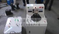 三倍频电压发生器 YHSBF