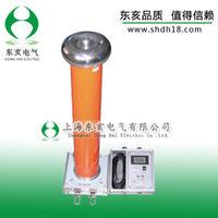 交直流高压测量仪 FRC