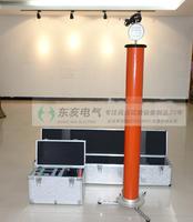 工频直流高压发生器 YHZGF-B