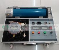 高频高压直流发生器 YHZGF-B