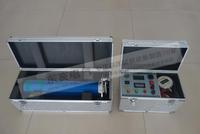 工频高压直流发生器厂家直销 YHZGF-B