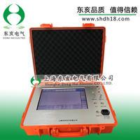 多次脉冲电缆故障测试仪 YH-A20