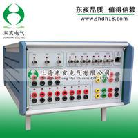 单相微机继电保护测试仪 YHJB-800D