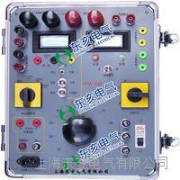 KVA-5/继电器综合实验装置 KVA-5型