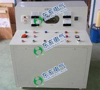 矿用电缆综合探伤测试仪 YHKLY
