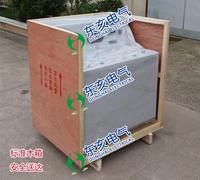 YHKLY型矿用电缆故障检测设备 YHKLY型