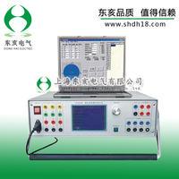 微机继电保护测试仪 YHJB