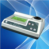 牛奶•奶粉蛋白质快速检测仪 GDYN-100S