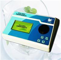 芝麻油快速測定儀 GDYQ-5000S