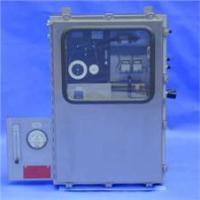 2050系列硫化氢(H2S)液体分析仪