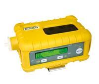 PGM-50 五合一气体检测仪