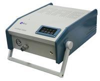 GCRAE便攜式氣相色譜儀 PGA-1020