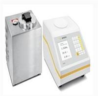 實驗室折光率儀 CRI205P CRI375P