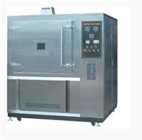 LXD系列氙燈耐氣候試驗箱 LXD