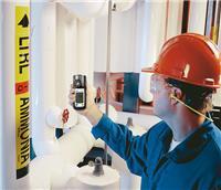 X-am5100便攜式單一氣體檢測儀 X-am5100