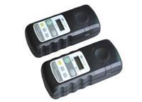 水产养殖水质检测仪(海水) Q-AM