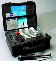 應急氣體檢測套裝 S-37G
