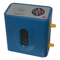 DCal30L氣體流量校準儀 DCal30L