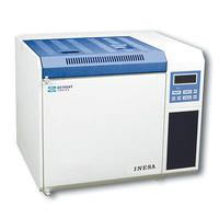 GC102AF 气相色谱仪 GC102AF