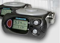 個人劑量計/個人劑量報警儀PM1621 PM1621