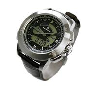 白俄羅斯 PM1208M電子腕表式個人劑量儀 PM1208M
