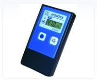 AT3509个人剂量率仪