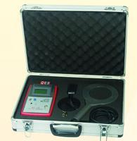RJ-5H工頻磁場(近區)場強儀