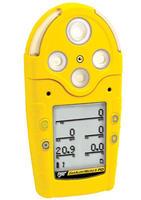 GasAlertMicro 5 PID 复合气体检测仪 GasAlertMicro 5PID