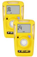 BW Clip 单一气体检测仪