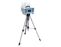 四路大氣采樣器 ZC-Q0004