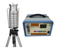 氣溶膠采樣器 TYK8