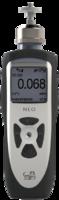 總揮發性有機物測定儀 MP184