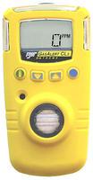 臭氧檢測儀 GAXT-G-DL