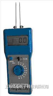 FD-R肉类水分仪 肉类水分检测仪 肉类含水率测定仪 肉类测湿仪 肉类测湿计 肉类湿度水分仪 FD-R