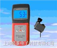 BTT2880皮带张力仪/皮带张力测量仪/皮带张力计 BTT2880
