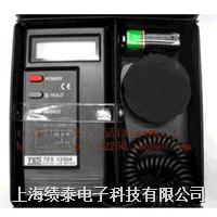 台湾泰仕TES1330A照度计TES-1330A亮度计 TES1330A