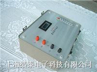 QJ83型数字直流单臂电桥 QJ83