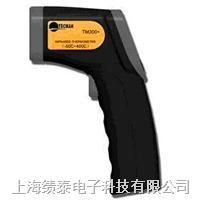 TM300+香港泰克曼红外线测温仪 -50~400℃