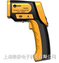 高温红外测温仪 泰克曼 TM950 (-50℃~1650℃) TM950