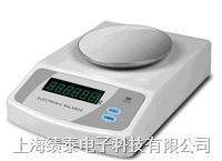 WY300C精密电子天平 310g/0.01g WY300C