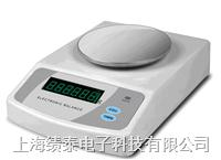 WY500C精密电子天平510g/0.01g WY500C