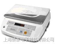 WY5000M精密电子天平5500g/0.1g