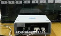 大小鼠跳台实验视频分析系统 DB097