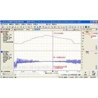 大鼠无创血压测量系统 DB128