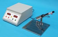 台式超级控温烫伤仪 YLS-19A