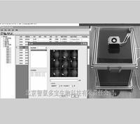 自发活动视频分析系统 db018