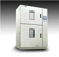 温度冲击试验箱 TSM/TSD系列