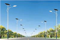 太阳能路灯生产厂家 KLT-TYN-001
