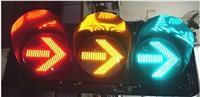闪光警告信号灯 02